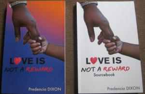 Love is Not a Reward - Stories and Sourcebook